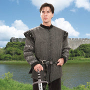 Mordred Gambeson