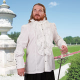 Guardsman Renaissance Shirt
