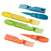 Snapatite Utensil Set