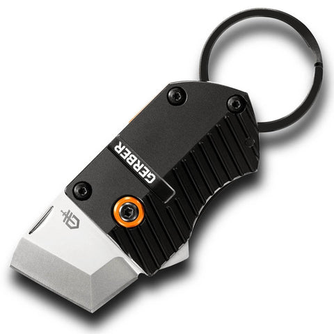 Gerber Key Note | Compact Key chain Folding Knife