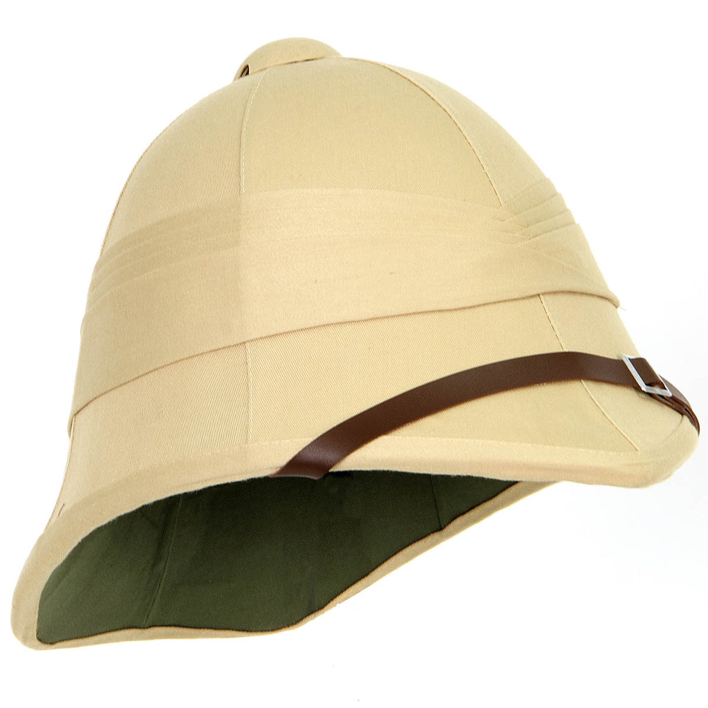 85287336279b4 Sc 1 St Costumes And Collectibles. image number 23 of costume pith helmet  ...