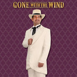 Gone with the Wind - Plantation Coat