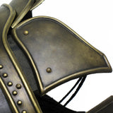 Unsullied Replica Helmet from Game of Thrones with Stand