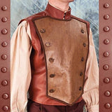 Airship Flying Vest - Costumes and Collectibles