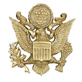 Army Commemorative Wall Plaque