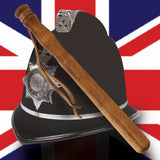 British Bobby Replica Truncheon
