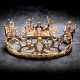 Crown of Baratheon - Game of Thrones