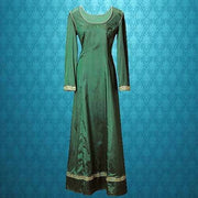 Emerald Dream Dress - costumesandcollectibles