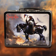 Frazetta Lunchbox