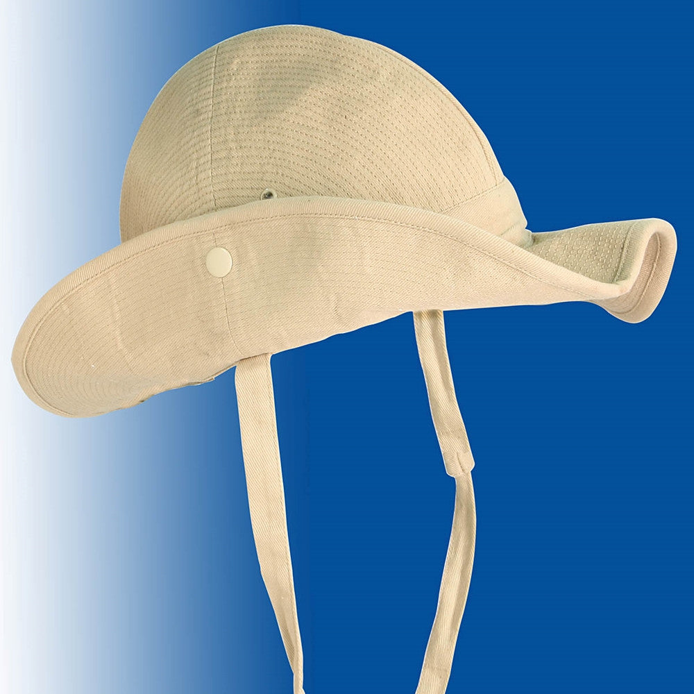 e479b287d1 French Foreign Legion Bush Hats by Costumes and Collectibles