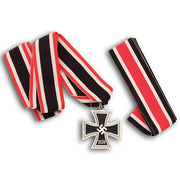 German Iron Cross Award