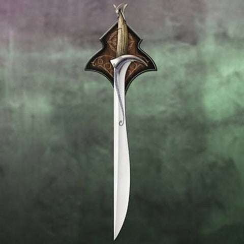Hobbit Orcrist Sword of Thorin Oakenshield