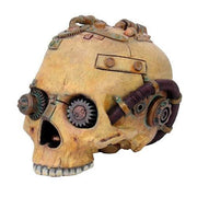 Steampunk Skull - Costumes and Collectibles