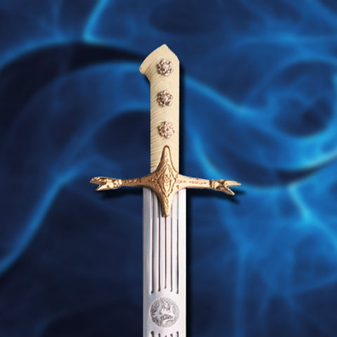 Sword of the Great Saladin
