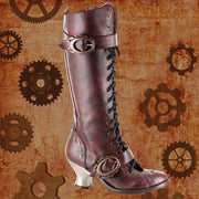 The Vintage Boot - Costumes and Collectibles