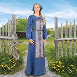 Viking Gown for Women