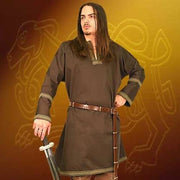 Viking Tunic - Cotton