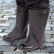 Youth Gaiters Boot Toppers