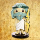 Zeus Mini Myth Greekies