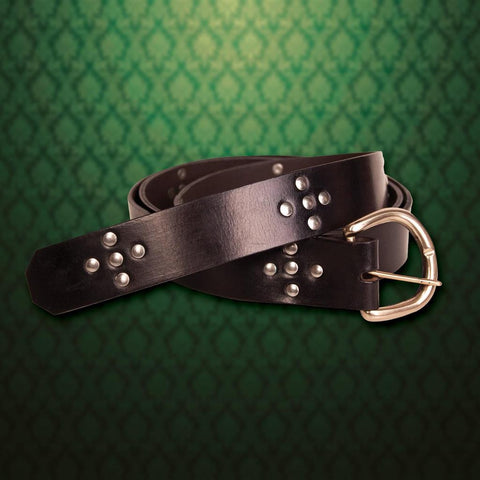 Huntington Belt - costumesandcollectibles