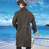 Blackbeard's Coat - costumesandcollectibles