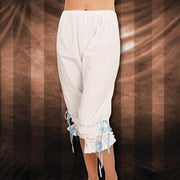 New Orleans Pantaloons - Costumes and Collectibles