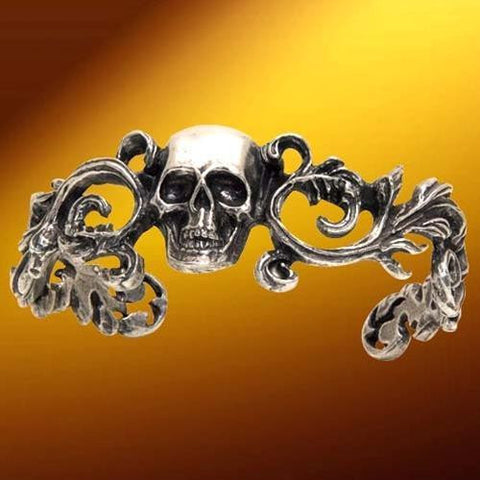 Dead Man's Cuff - costumesandcollectibles