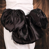 Victorian Bustle - Adjustable