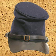 Civil War Forage Cap - US