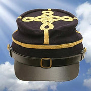Officer's Kepi - Colonel