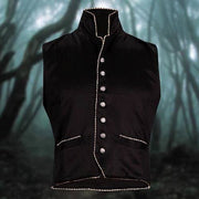 Clockwork Vest - costumesandcollectibles