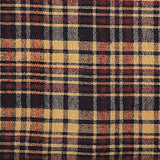 Early Scottish Kilt - costumesandcollectibles
