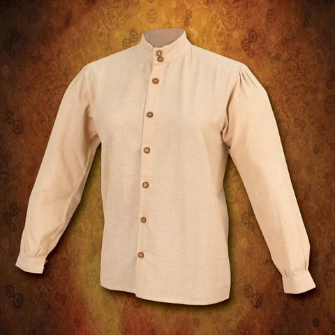 Edison Shirt for Children - costumesandcollectibles