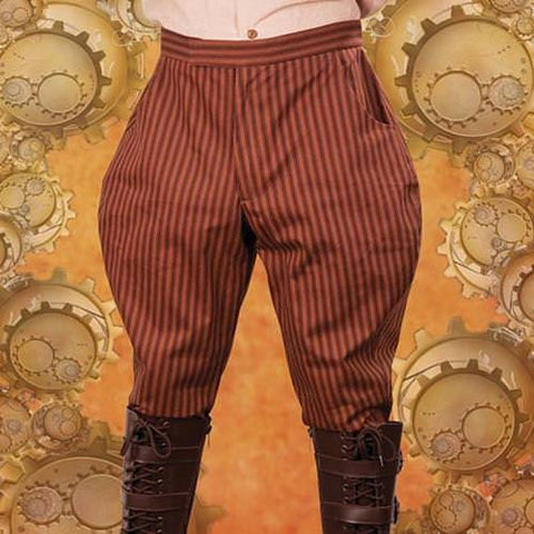 Engineer Pants - costumesandcollectibles