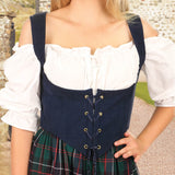Faire Blouse - costumesandcollectibles