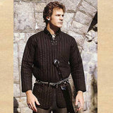 Gambeson - costumesandcollectibles