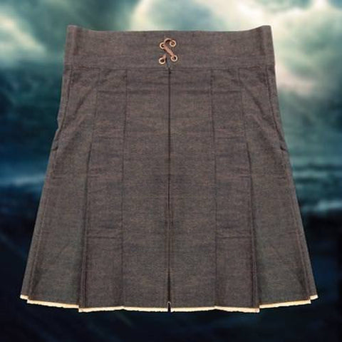 Greek Skirt - costumesandcollectibles