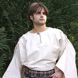 Highlands Shirt - Costumes and Collectibles