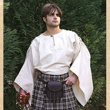 Highlands Shirt - costumesandcollectibles