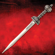 Sword of Rome Letter Opener FREE WITH PURCHASE