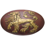 Lannister Shield - Game of Thrones