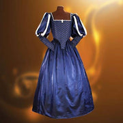 Milady's Gown - Costumes and Collectibles
