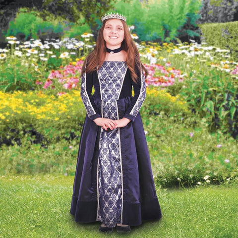 Milady's Gown for Children - Costumes and Collectibles