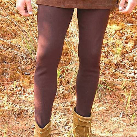 Period Tights - Costumes and Collectibles