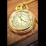 Pocket Watch - costumesandcollectibles