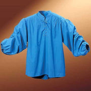 Privateer Cotton Shirt
