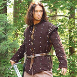 Robin of Locksley Gambeson