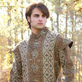Royal Court Doublet - Costumes and Collectibles
