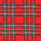 Scottish Kilt - Costumes and Collectibles