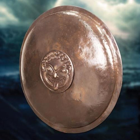 Shield of Calisto